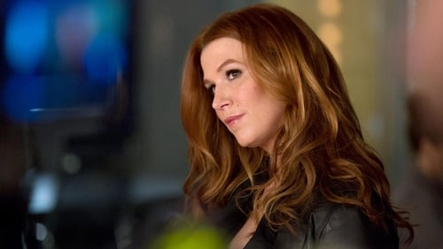 Assistir Unforgettable S04E13 – 4×13 – Legendado