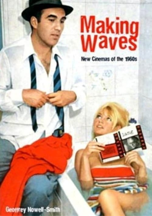 Making Waves (1994)