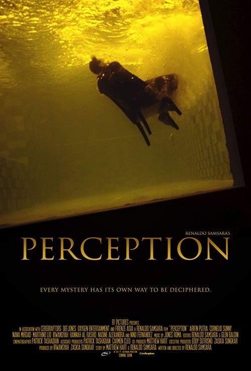 Film Persepsi Zdarma