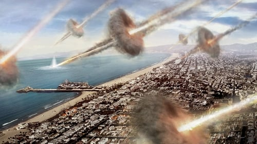 Battle: Los Angeles (2011) BluRay | 720p – 1080p | GDRive