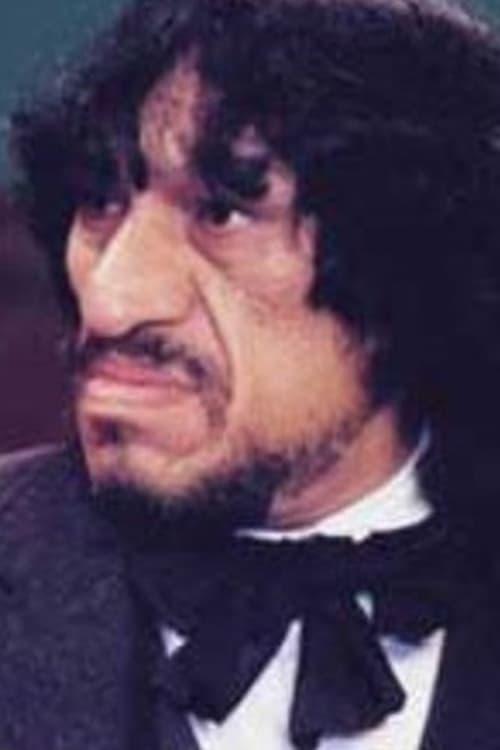 Gustavo Aguilar Tejada