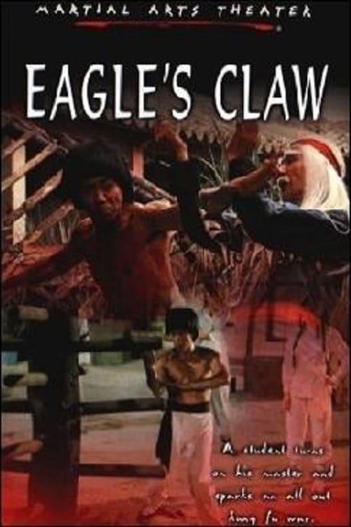 Película En las garras del águila Con Subtítulos En Línea