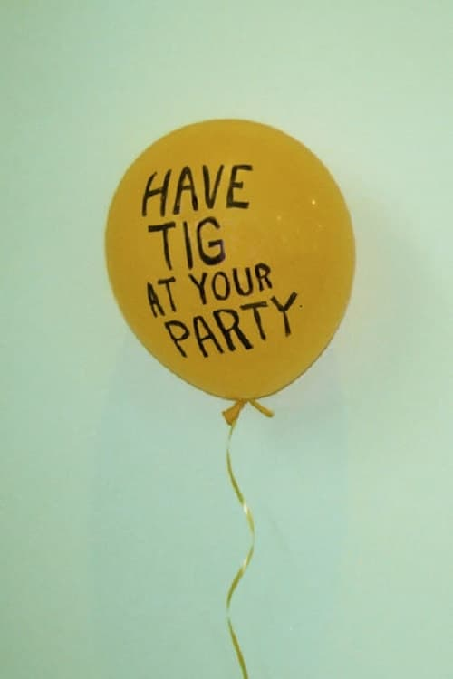 Regarder Le Film Have Tig at Your Party En Bonne Qualité Hd 1080p