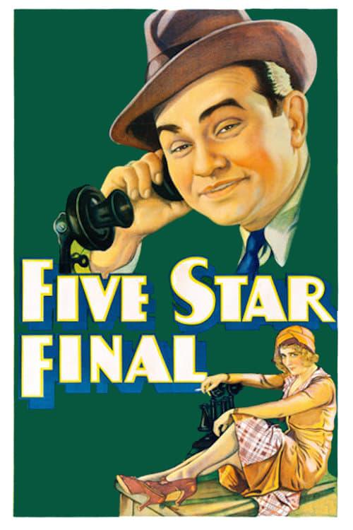 Imagen Five Star Final