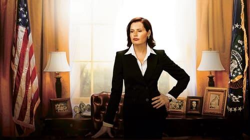Az Elnöknő