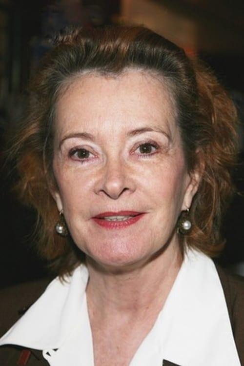 Dominique Lavanant