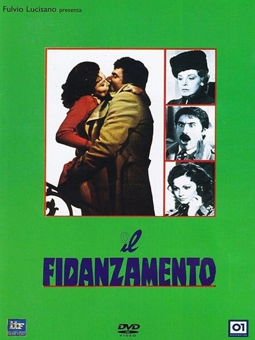 Il fidanzamento (1975)