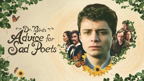 Watch Dr. Bird's Advice for Sad Poets Online Hollywoodreporter