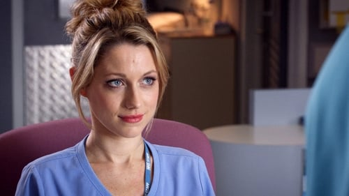 Holby City: Series 18 – Episode One Under