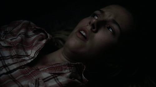 supernatural - Season 2 - Episode 6: No Exit