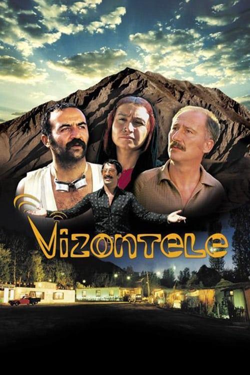 Watch streaming Vizontele