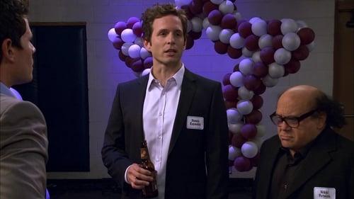 It's Always Sunny in Philadelphia - Season 7 - Episode 12: The High School Reunion (1)