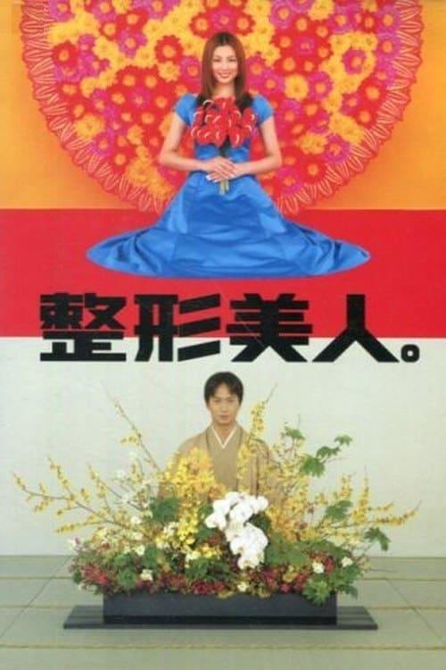 Artificial Beauty (2002)