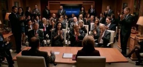 The Good Wife - Season 4 - Episode 14: Red Team, Blue Team