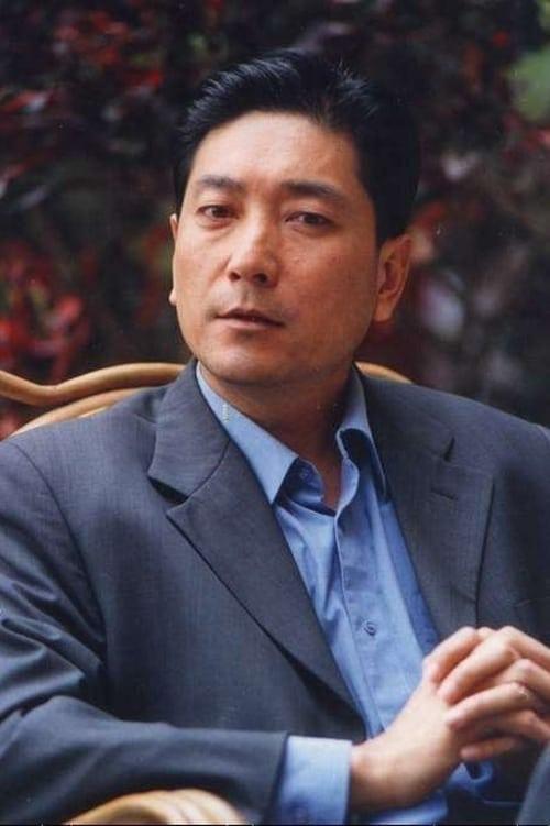 Xie Gang