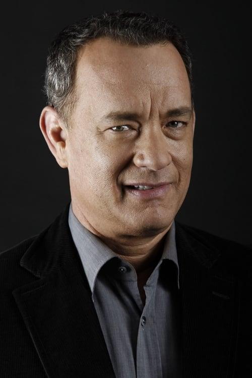 ★ Tom Hanks présenter des films