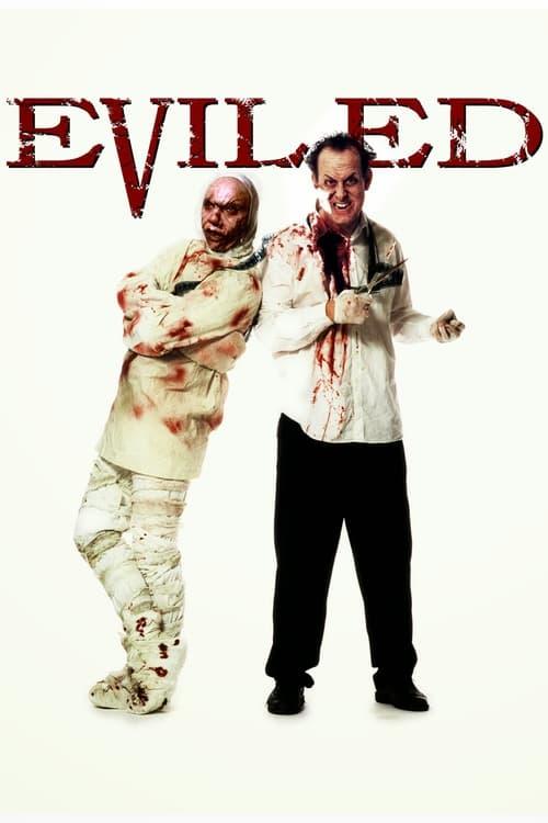 Evil Ed (1995)