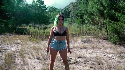 Naked Cannibal Campers Putlocker Available in HD Streaming Online Free