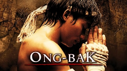 Ong-Bak: The Thai Warrior (2003) Subtitle Indonesia