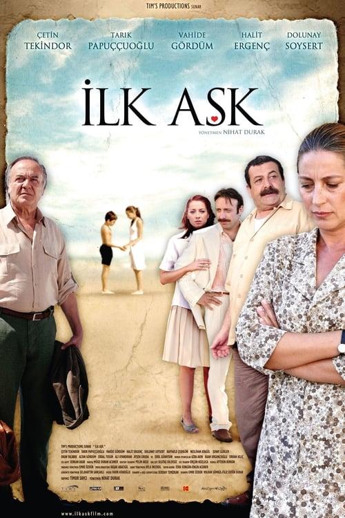İlk Aşk (2006)
