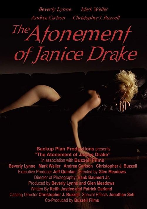 The Atonement of Janis Drake (2011)