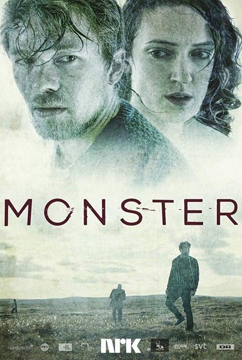 Monster (2017)