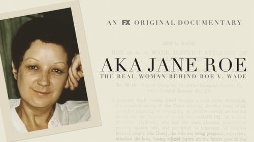 AKA Jane Roe Torrents