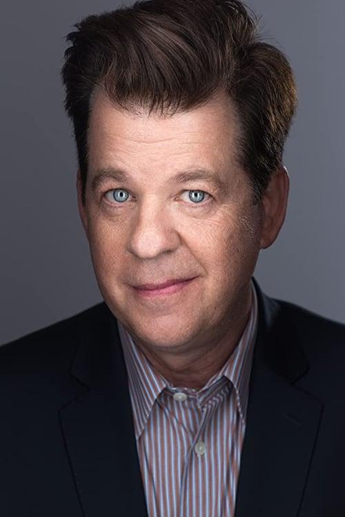 Steve Witting