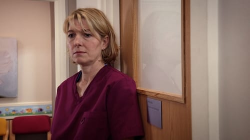 Holby City: Series 18 – Episode Where We Belong