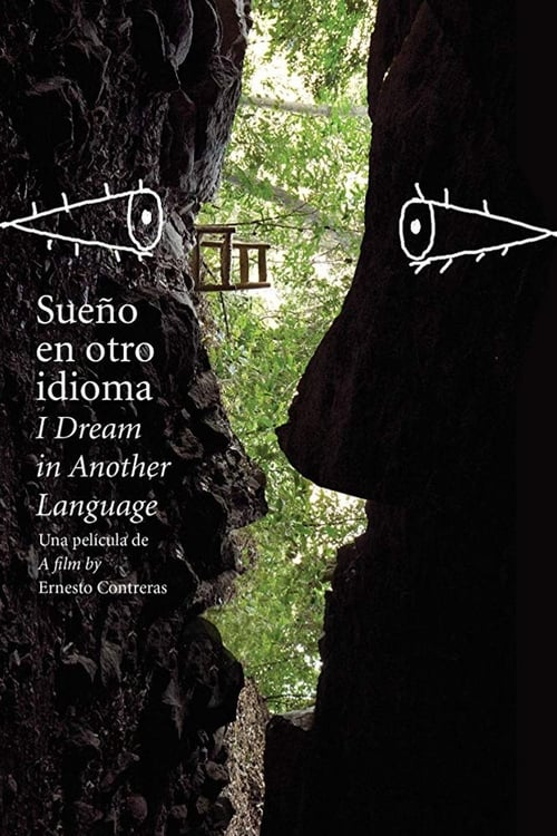 I Dream in Another Language (2017)