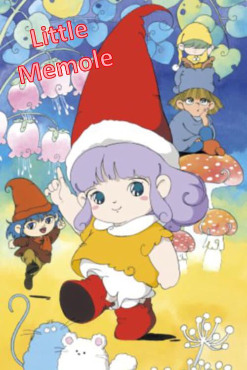 Little Memole