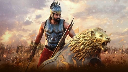 Baahubali: The Beginning (2015) Hindi BluRay | 1080p | 720p | Download