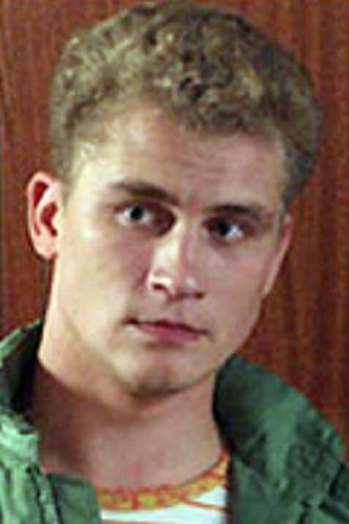 Artem Fedotov