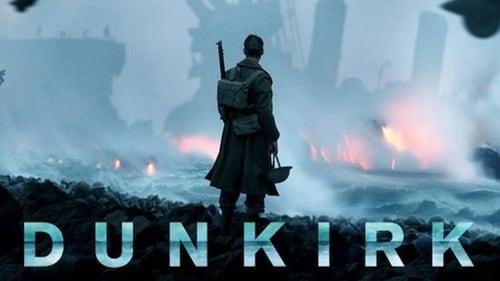 Dunkirk (2017) Subtitle Indonesia