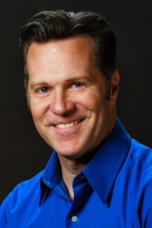 Joel Bishop