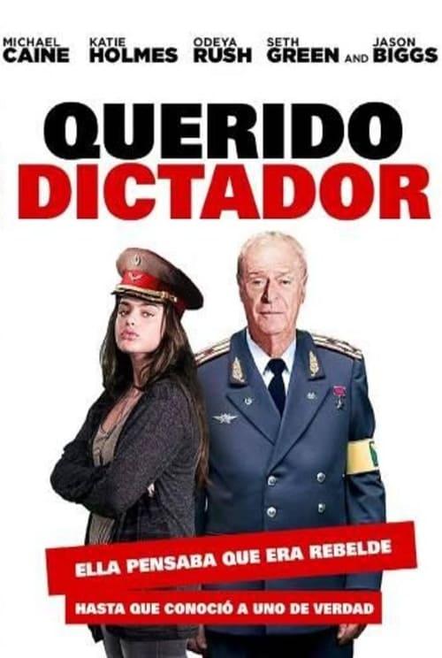 Mira La Película Impostors Con Subtítulos En Español