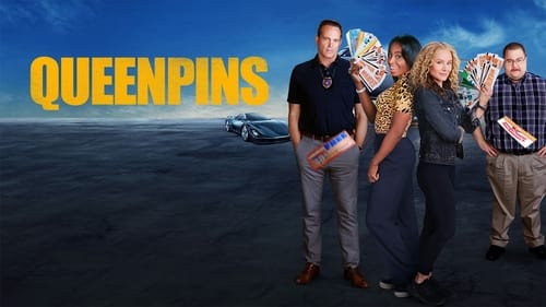 Queenpins - Couponing goes criminal. - Azwaad Movie Database
