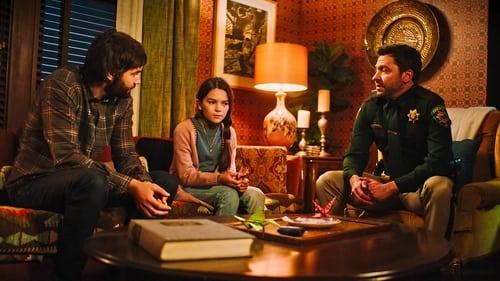 Assistir Home Before Dark S02E05 – 2×05 – Dublado