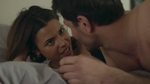 Assistir Amor Ocasional S02E02 – 2×02 – Dublado