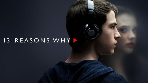 13 Reasons Why Season 3 (2019)