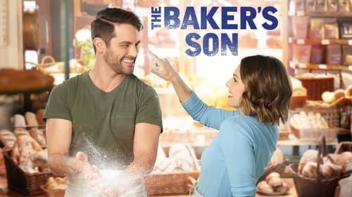 The Baker's Son English Full Episodes