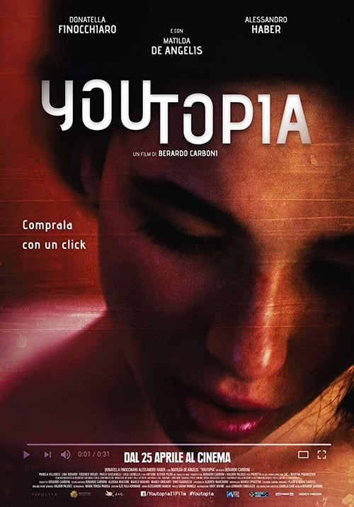 Watch- Youtopia Online Free