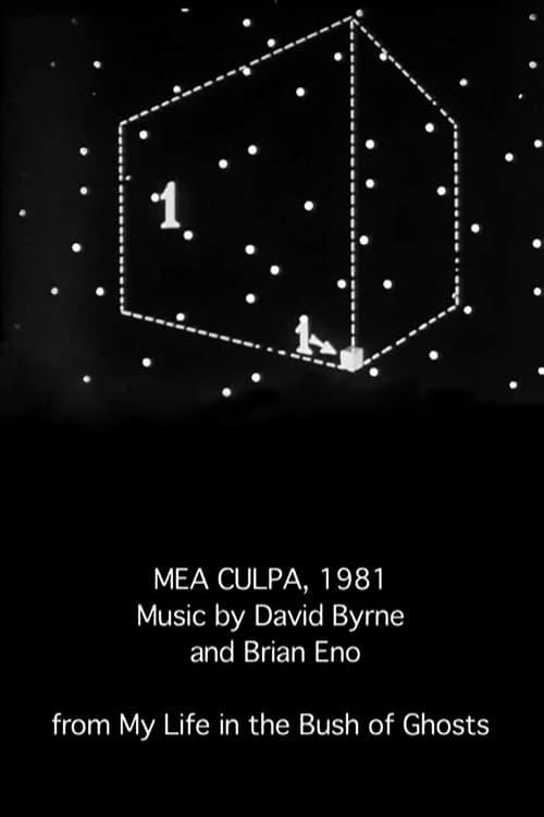 Mea Culpa (1981)