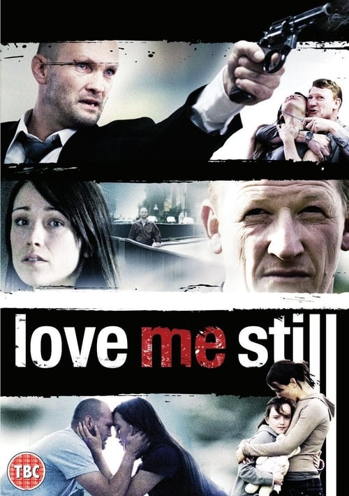 Película Love Me Still En Buena Calidad Hd 1080p