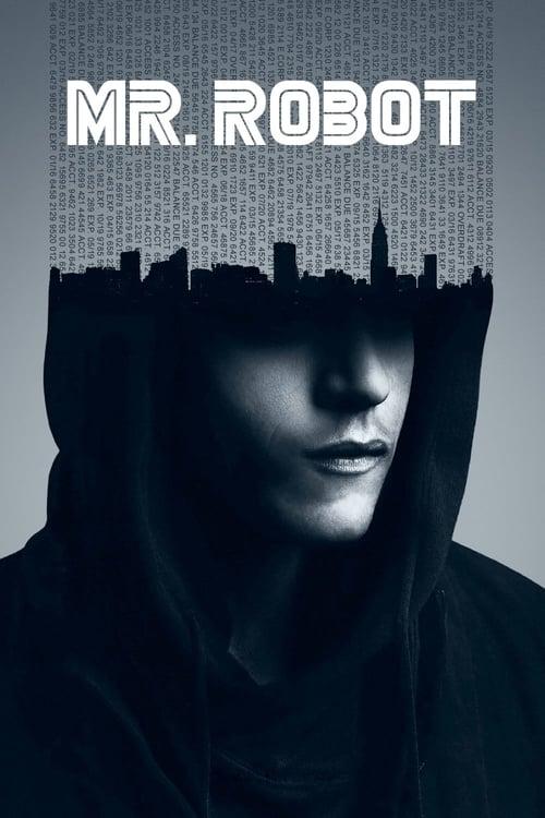 Mr. Robot - Season 0: Specials - Episode 10: Behind_the_Mask_Mr_Robot_2.0.mov