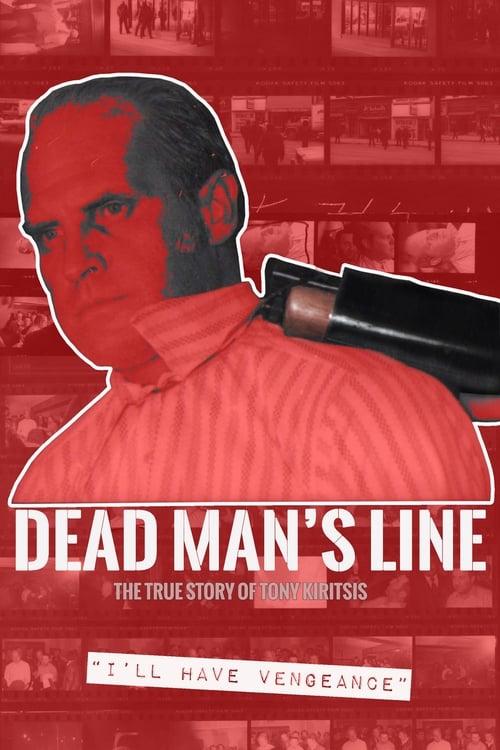 Dead Man's Line