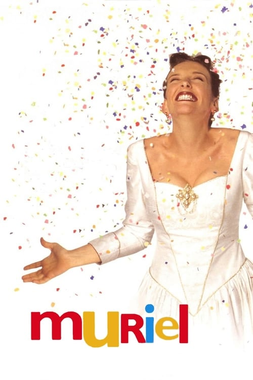 Regarder Muriel (1994) Streaming HD FR