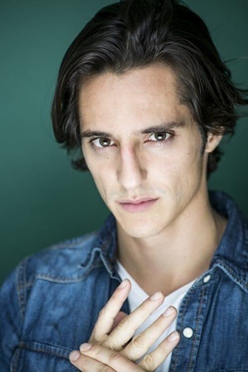 Matteo Leoni