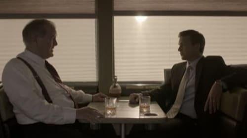 Assistir Boss S01E04 – 1×04 – Legendado