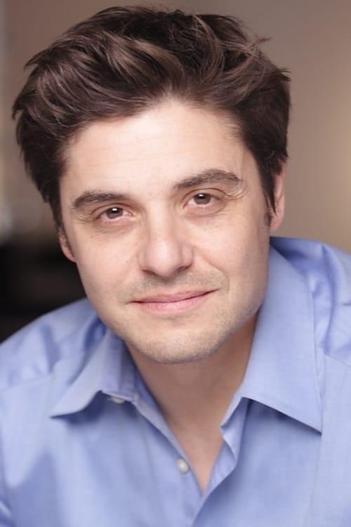 Daniel Della Penna